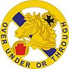 104th Cavalry Regiment