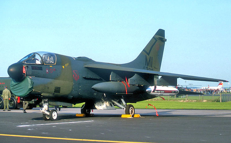 Th Fighter Wing Myrtle Beach