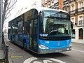 108 EMT - Flickr - antoniovera1.jpg