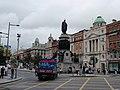 109 O'Connell Street, Dublin.jpg