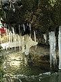 10 Font de la plaça de Santa Llúcia (Taradell).jpg