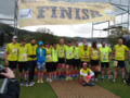 10in10 runners line up ahead of their 10th marathon in 10 days.png