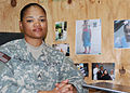 10th Cav. Soldier recovers from blast with Family support DVIDS122892.jpg