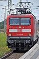 11-05-29-bahnhof-ang-by-RalfR-17.jpg