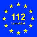 112 ES BASKISCH CMYK 150x150.jpg