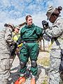 116th Medical Group, Detachment 1, Exercise Operation Nuclear Tide Hazard 160419-Z-XI378-006.jpg