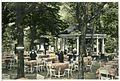 11764-Karlsbad-1910-Cafe Helenenhof-Brück & Sohn Kunstverlag.jpg