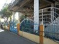 1179Roads Payatas Bagong Silangan Quezon City Landmarks 02.jpg