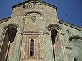 118 Sveti Tskoveli cathedral (1540625081).jpg