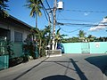 1195Valenzuela City Metro Manila Roads Landmarks 01.jpg