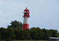 12-08 Leuchtturm Falshoeft 02.jpg