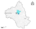 12001-Agen-d'Aveyron-Canton.png