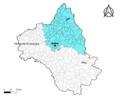 12058-Cassuéjouls-Arron.png