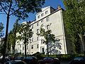 120916-Steglitz-Treitschkestr. 22-23.JPG