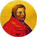 125-John XI.jpg