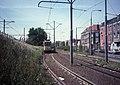 125 jaar tram in Den Haag 1989 3.jpg