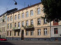 12 Vitvera Street, Lviv (01).jpg