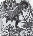 12th century Mamluk knight with a crossbow.jpg