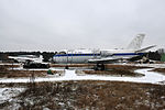 13-02-24-aeronauticum-by-RalfR-027.jpg