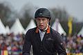 13-04-21-Horses-and-Dreams-Mario-Stevens (13 von 14).jpg