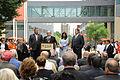13-09-03 Governor Christie Speaks at NJIT (Batch Eedited) (075) (9684908193).jpg