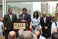 13-09-03 Governor Christie Speaks at NJIT (Batch Eedited) (202) (9685130745).jpg