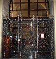1365 - Milano - S. Lorenzo - Cappella S. Ippolito - Dall'Orto - 18-May-2007.jpg