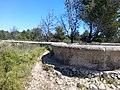13960 Sausset-les-Pins, France - panoramio (2).jpg