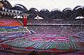13th WFYS Pyongyang, North Korea - Opening Ceremony 4.jpg