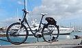 14-01-24-на велосипеде в Пальма-RalfR-DSCN1106-06.jpg