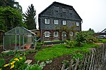 14-05-02-Umgebindehaeuser-RalfR-DSC 0487-214.jpg