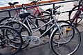14-09-02-fahrrad-oslo-34.jpg