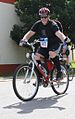 14-Mile Community Ride at Bostalsee (7711958856).jpg