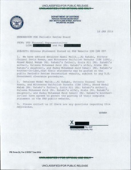File:140304 U DETAINEE'S WRITTEN SUBMISSION PUBLIC.pdf