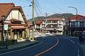 140322 Unzen Onsen Unzen Nagasaki pref Japan01s3.jpg