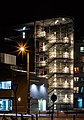 141212 Aussichtsturm Dokumentationszentrum Berliner Mauer 1.jpg