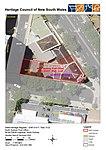 1417 - North Sydney Post Office - SHR Plan 3123 (5051506b100).jpg