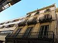 141 Casa Aixelà, c. Palma (Vilafranca del Penedès).JPG