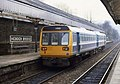 142095 Hebden Bridge (3163898296).jpg