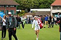 148 Eastbourne Tennis 1st Day (48763407388).jpg