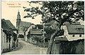 14946-Kamenz-1912-Pulsnitzer Straße-Brück & Sohn Kunstverlag.jpg