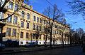 14 Bandery Street, Lviv (08).jpg