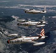 14fw-f-84-1948
