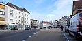 15-02-05-Schwäbisch-Gmünd-RalfR-DSCF2119-15.jpg