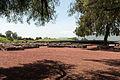 15-07-13-Teotihuacán-RalfR-N3S 9238.jpg
