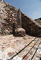 15-07-13-Teotihuacan-La-Ciudadela-RalfR-WMA 0141.jpg