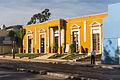 15-07-15-Campeche-Straßenszene-RalfR-WMA 0859.jpg