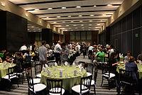 15-07-16-Hackathon-Mexico-D-F-RalfR-WMA 1137.jpg