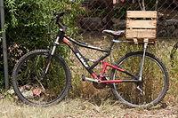 15-07-20-Fahrräder-in-Teotohuacan-N3S 9510.jpg