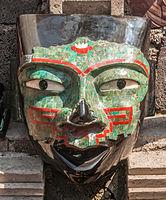 15-07-20-Souvenierladen-in-Teotihuacan-RalfR-N3S 9373.jpg
